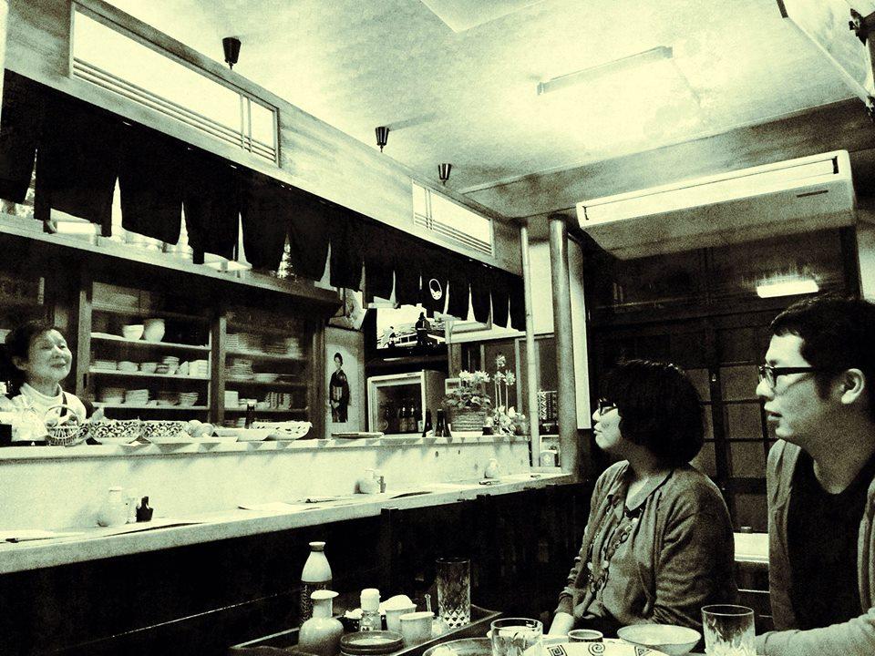 2014年3月11日(火)平本 正宏、ピアノ演奏致します。