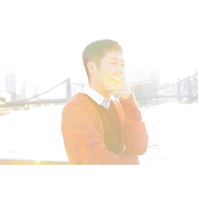 Hiramoto_Jacket_RGB