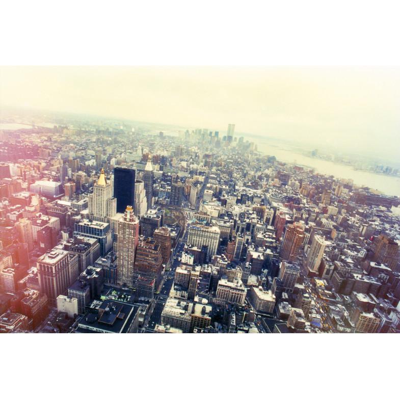 NY_RGB
