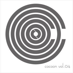 murmur records主催 Cocoon vol.4に平本正宏出演