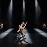 dancetothefuture_2020