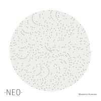 neo_1600-1600-144dpi