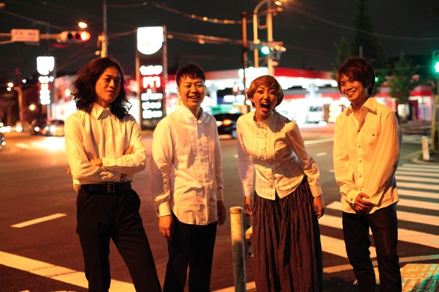 TT002『Tekna TOKYO Orchestra』、amazonで予約開始!!