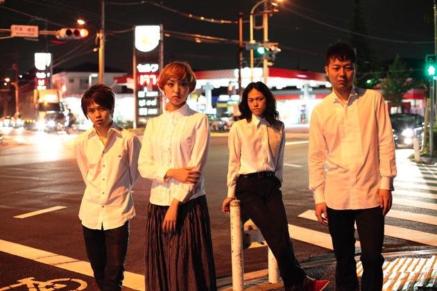 TT002『Tekna TOKYO Orchestra』、MSNトピックスで紹介されました。